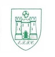 ETFC White Crest original