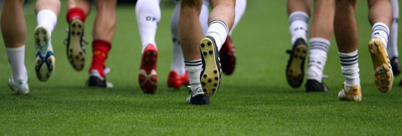 soccer-training-sport-secrets_695283