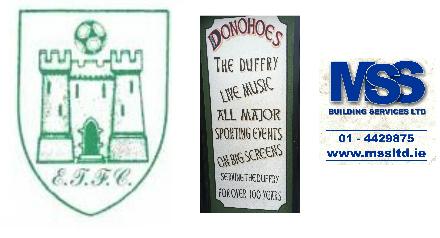 crest-header-with-sponsors-2